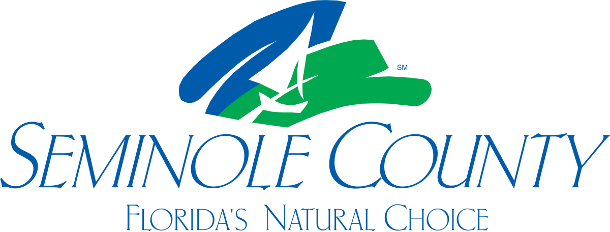 seminole county logo